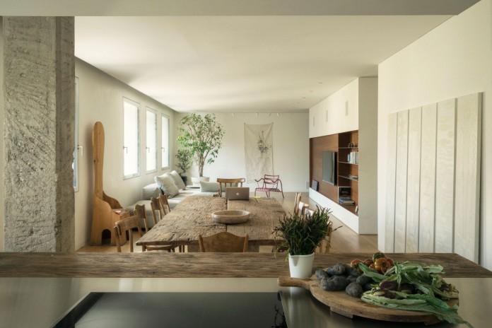 RG-RM-Residence-by-Gobbo-Architetti-04
