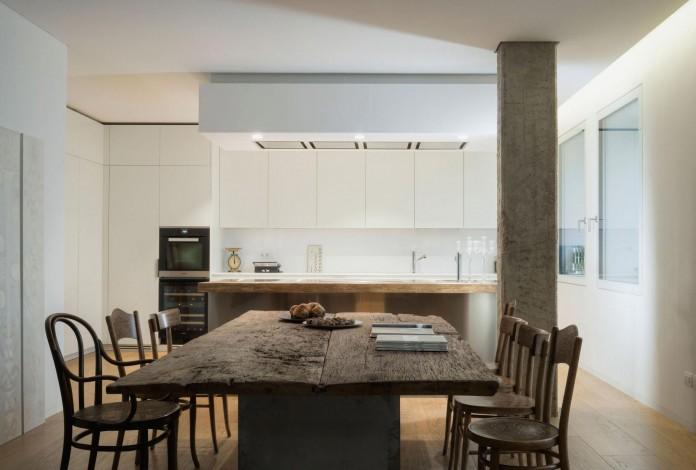 RG-RM-Residence-by-Gobbo-Architetti-05