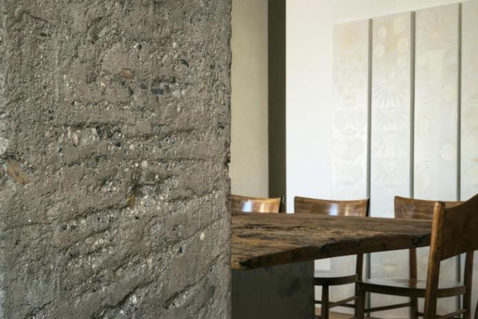 RG-RM-Residence-by-Gobbo-Architetti-06