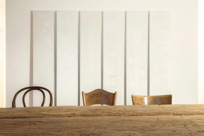 RG-RM-Residence-by-Gobbo-Architetti-07