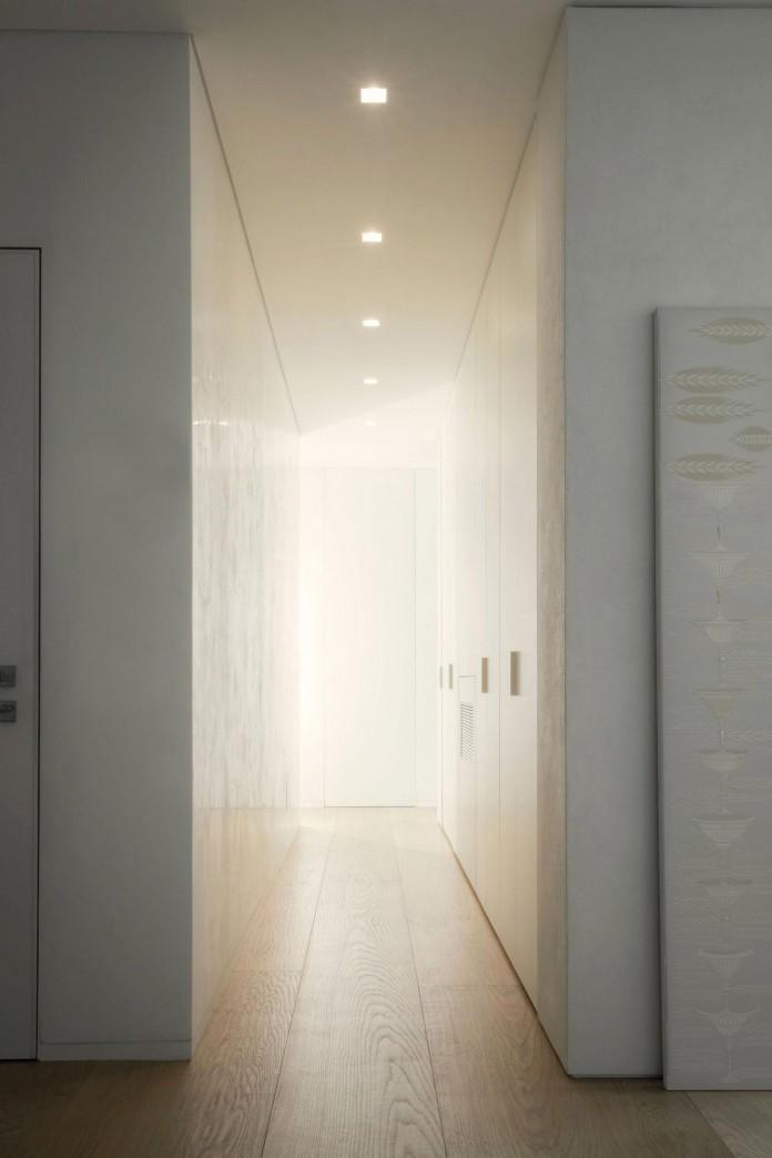 RG-RM-Residence-by-Gobbo-Architetti-08