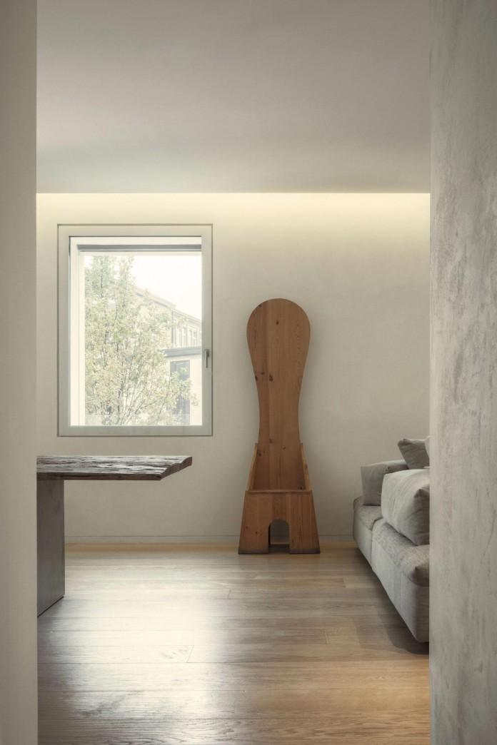 RG-RM-Residence-by-Gobbo-Architetti-09