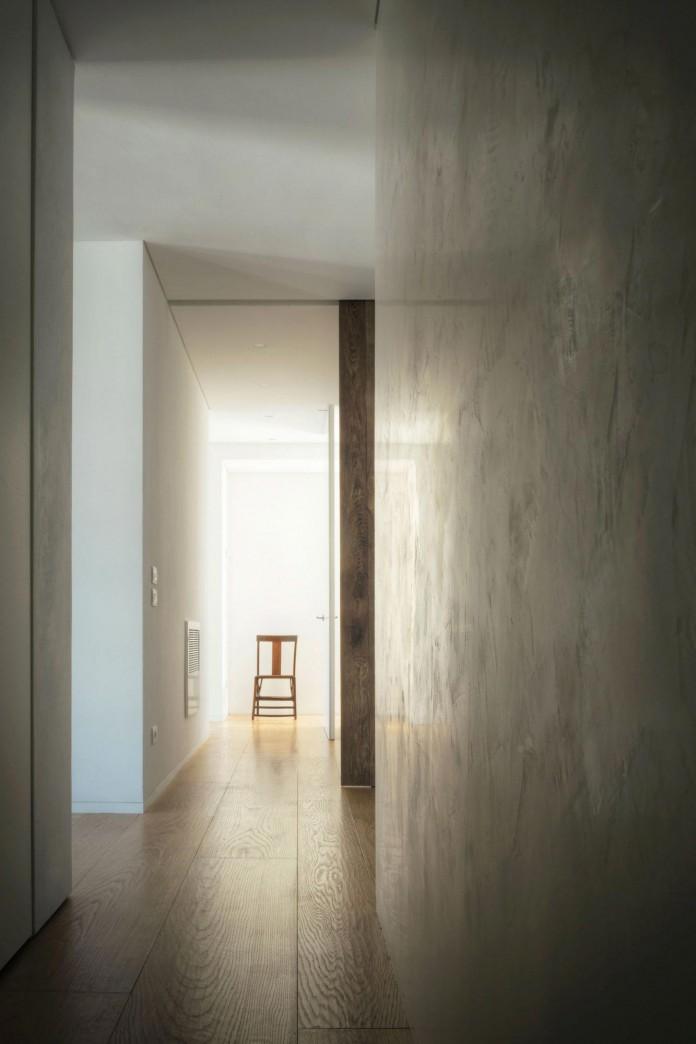 RG-RM-Residence-by-Gobbo-Architetti-10
