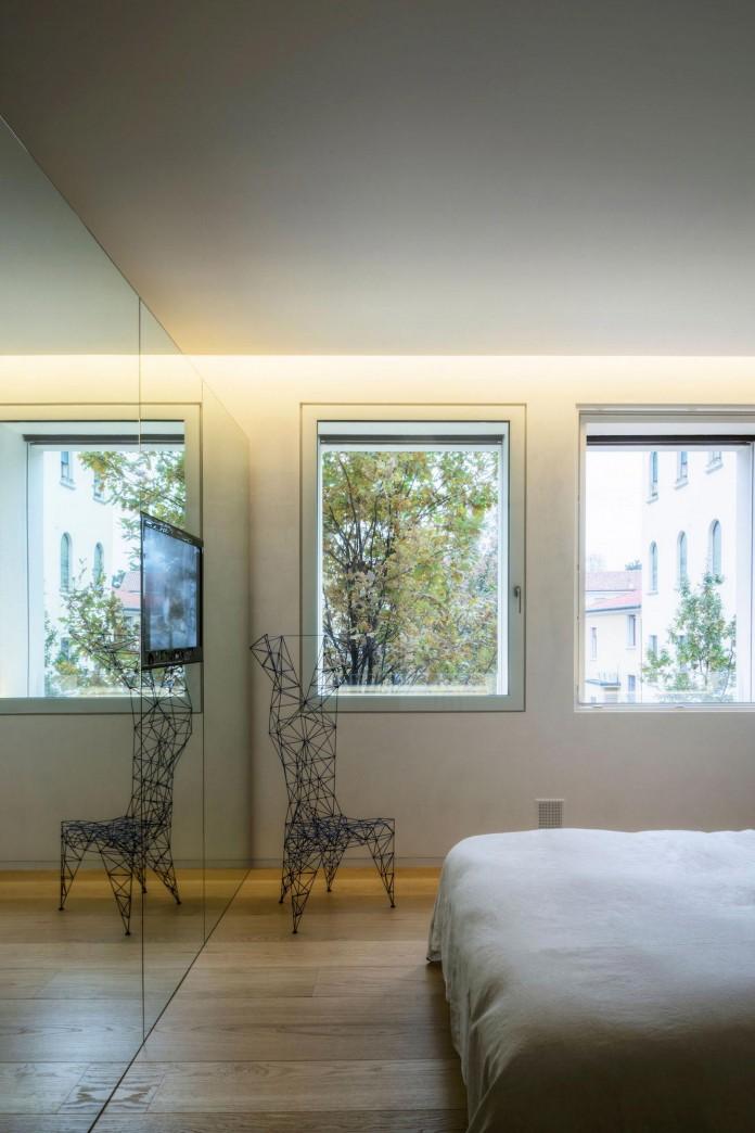 RG-RM-Residence-by-Gobbo-Architetti-12