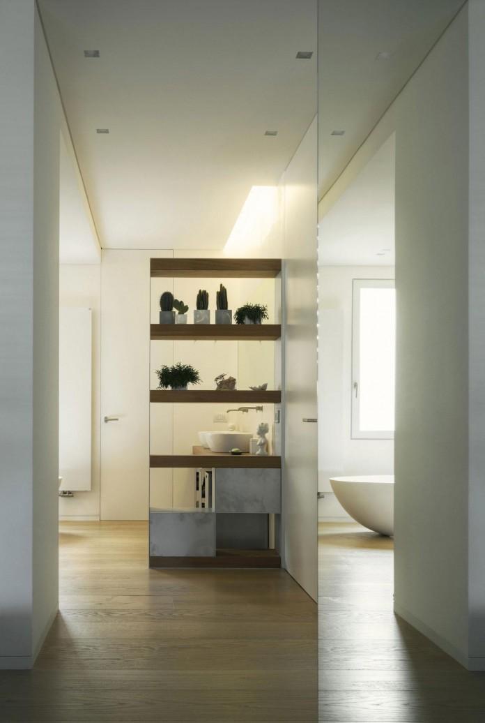 RG-RM-Residence-by-Gobbo-Architetti-13