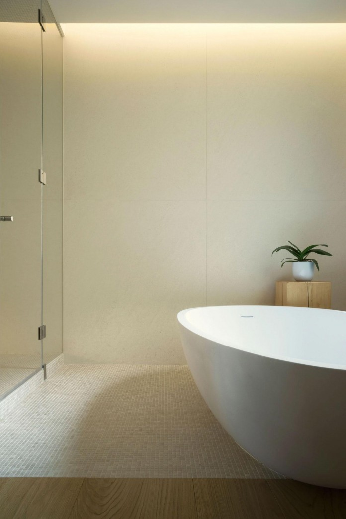 RG-RM-Residence-by-Gobbo-Architetti-15