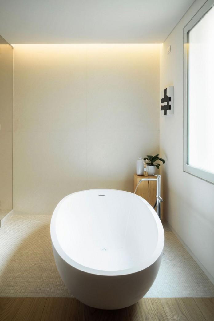 RG-RM-Residence-by-Gobbo-Architetti-16