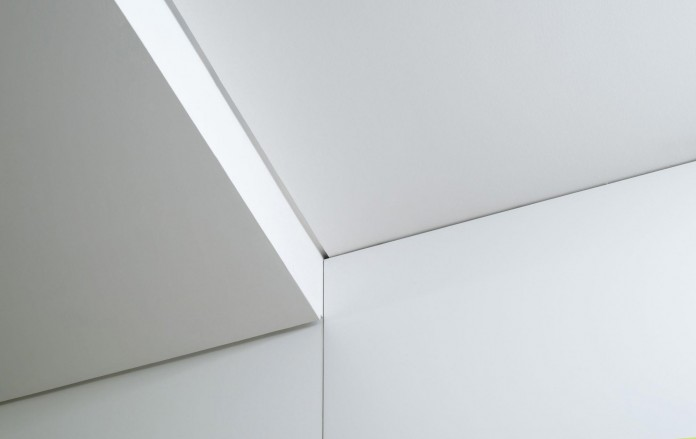 RG-RM-Residence-by-Gobbo-Architetti-17