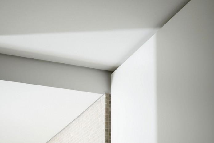 RG-RM-Residence-by-Gobbo-Architetti-18