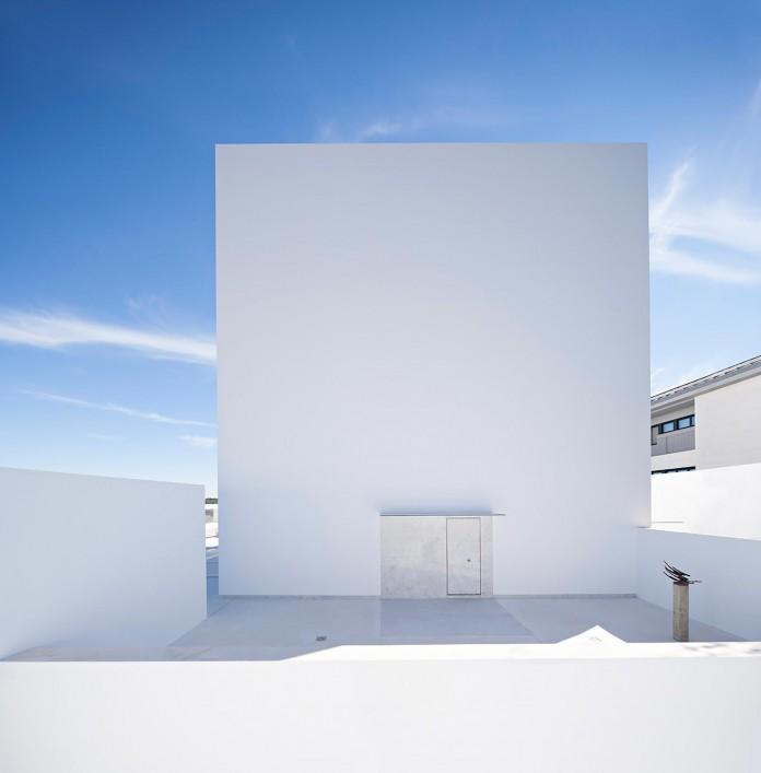 Raumplan-House-by-Alberto-Campo-Baeza-02