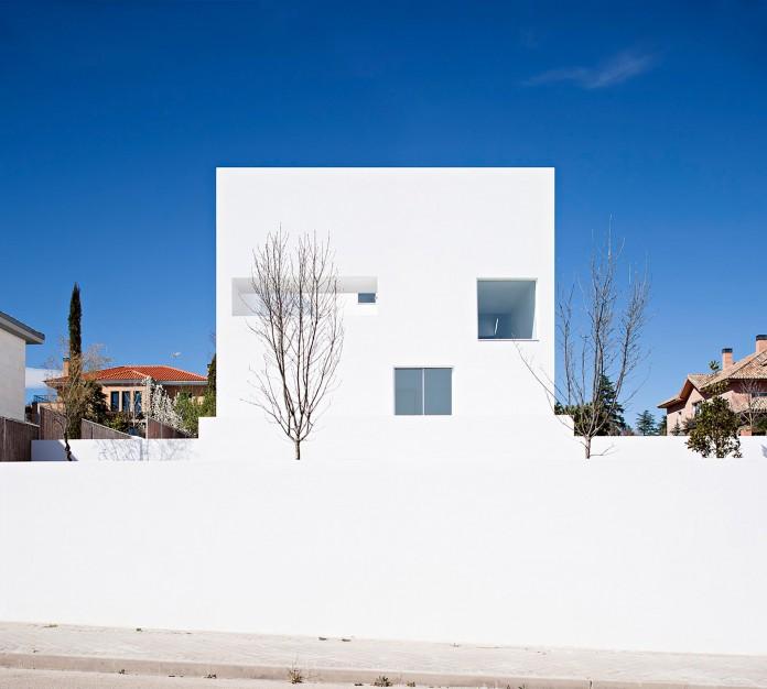 Raumplan-House-by-Alberto-Campo-Baeza-04