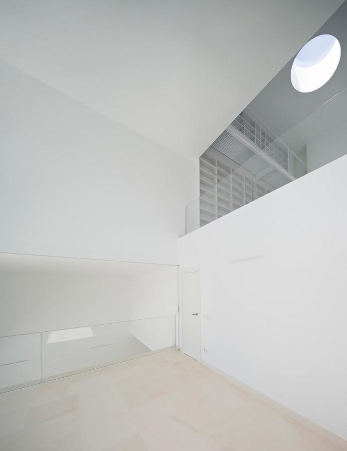 Raumplan-House-by-Alberto-Campo-Baeza-07