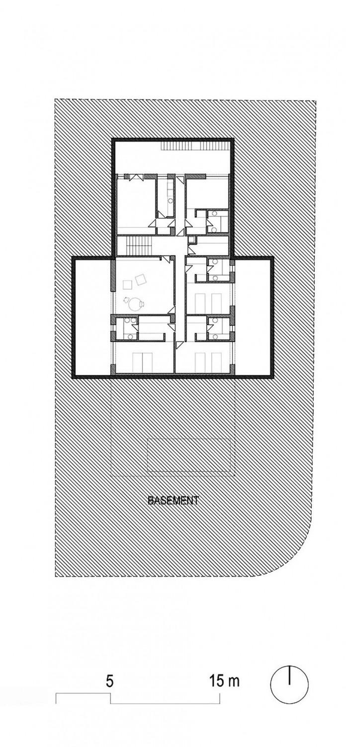 Raumplan-House-by-Alberto-Campo-Baeza-09