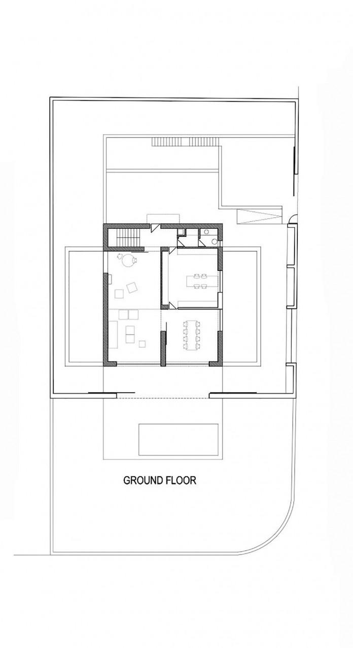 Raumplan-House-by-Alberto-Campo-Baeza-10