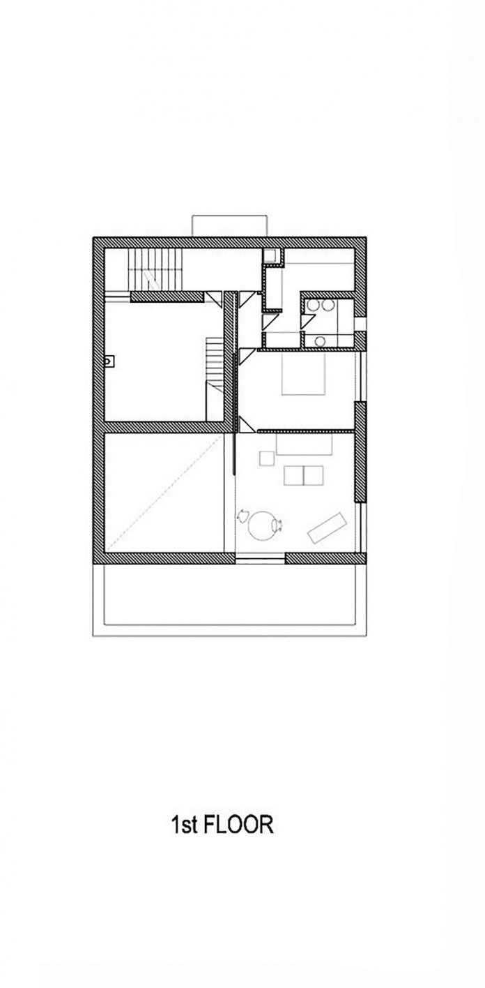 Raumplan-House-by-Alberto-Campo-Baeza-11