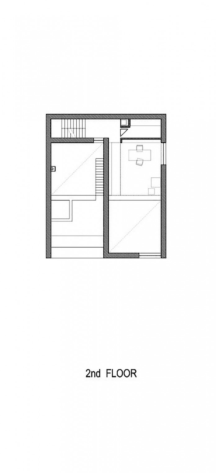 Raumplan-House-by-Alberto-Campo-Baeza-12