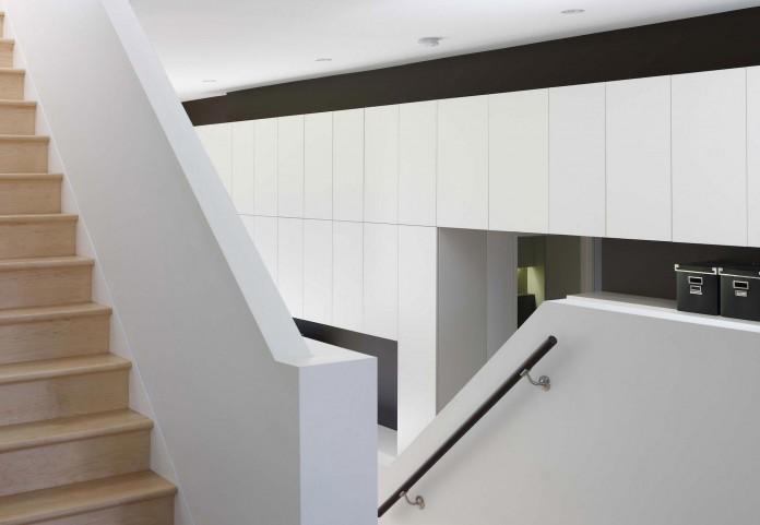 Reinterpreting-the-Traditional-Neighbourhood-by-DPAI-Architecture-Firm-06