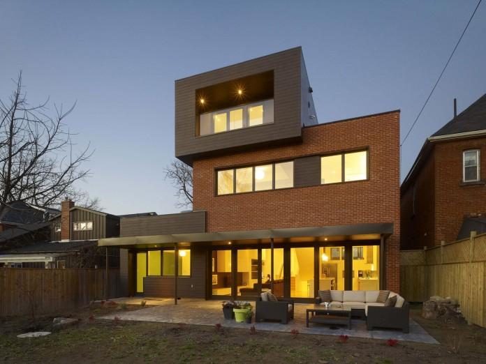 Reinterpreting-the-Traditional-Neighbourhood-by-DPAI-Architecture-Firm-09