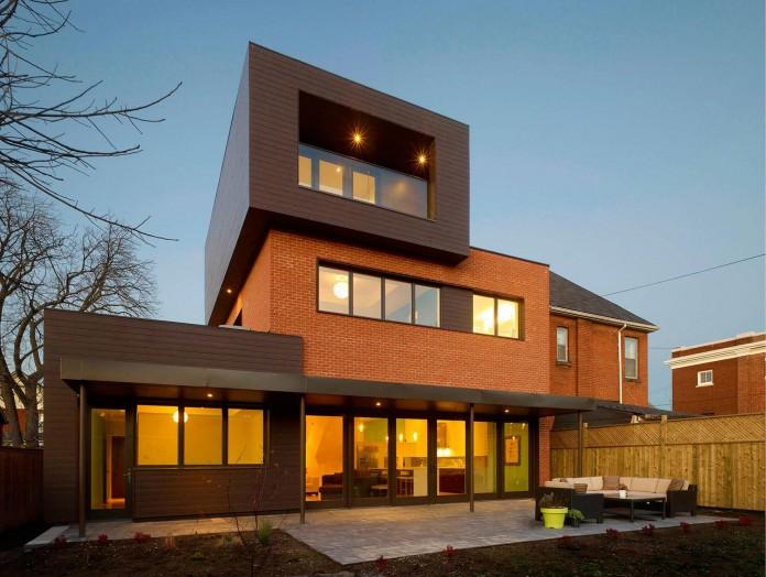 Reinterpreting-the-Traditional-Neighbourhood-by-DPAI-Architecture-Firm-10