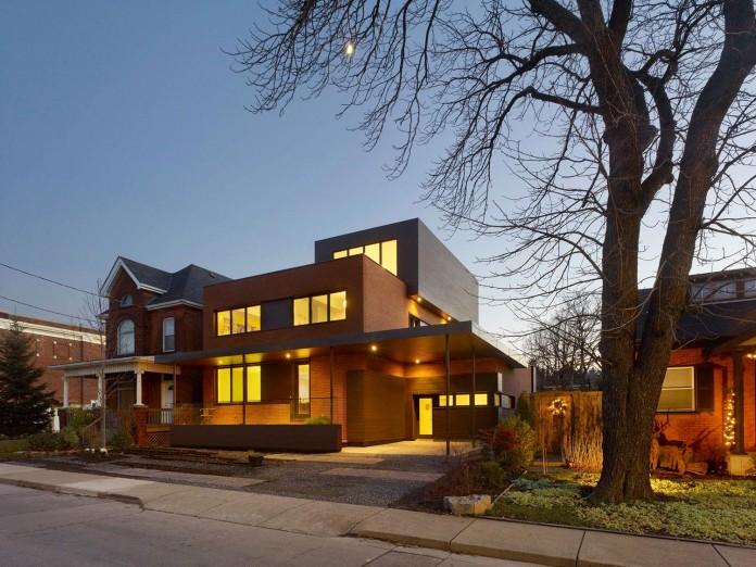 Reinterpreting-the-Traditional-Neighbourhood-by-DPAI-Architecture-Firm-11