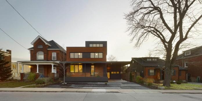 Reinterpreting-the-Traditional-Neighbourhood-by-DPAI-Architecture-Firm-12