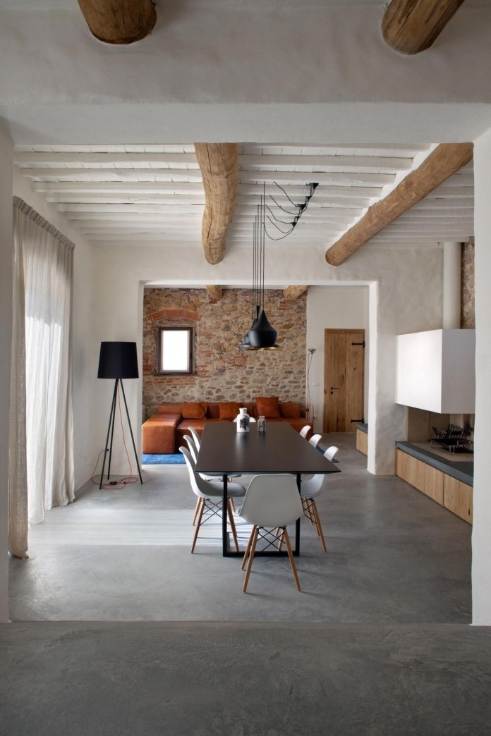 Renovation-of-a-19th-century-old-country-house-in-Lucca-by-MIDE-architetti-09