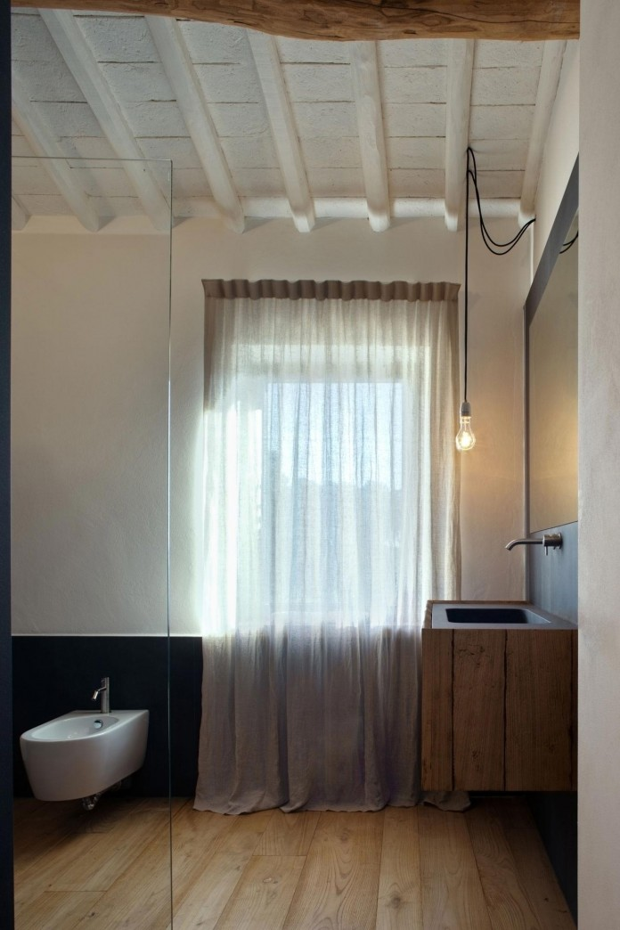 Renovation-of-a-19th-century-old-country-house-in-Lucca-by-MIDE-architetti-16