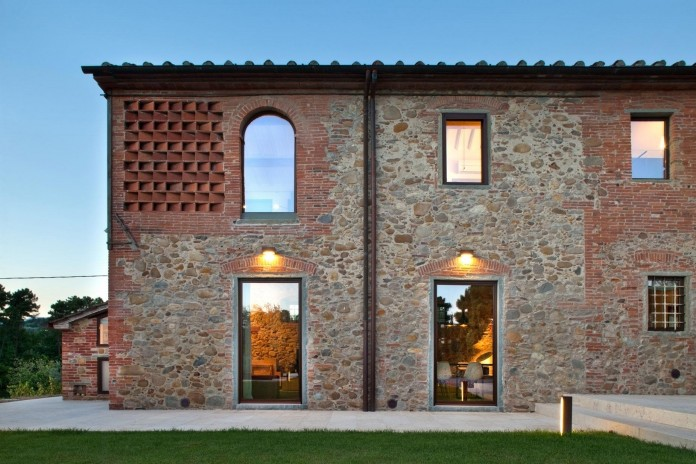Renovation-of-a-19th-century-old-country-house-in-Lucca-by-MIDE-architetti-19