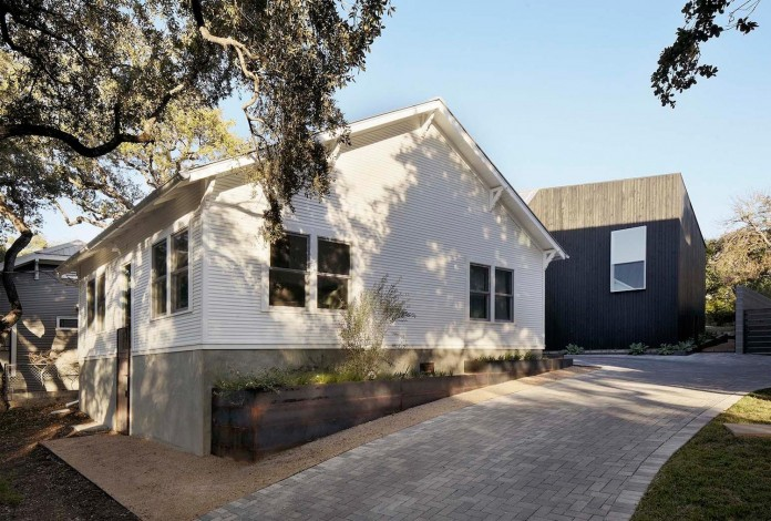 Renovation-of-an-old-bungalow-into-contemporary-Hillside-Residence-by-Alterstudio-Architecture-01