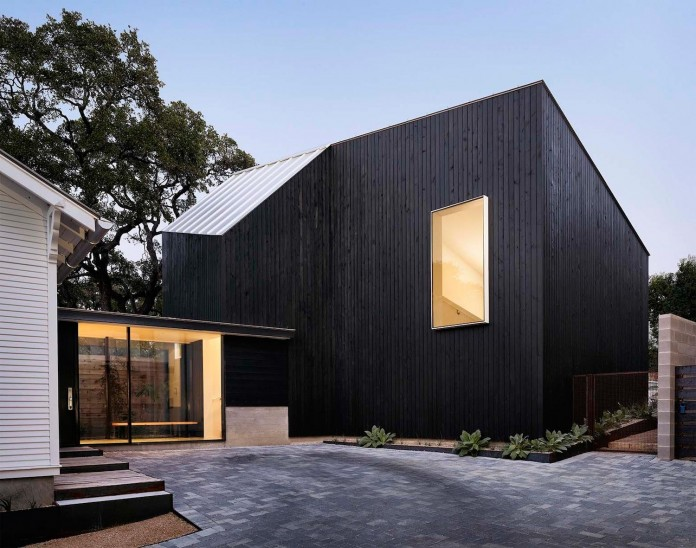 Renovation-of-an-old-bungalow-into-contemporary-Hillside-Residence-by-Alterstudio-Architecture-03