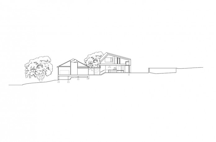 Renovation-of-an-old-bungalow-into-contemporary-Hillside-Residence-by-Alterstudio-Architecture-17