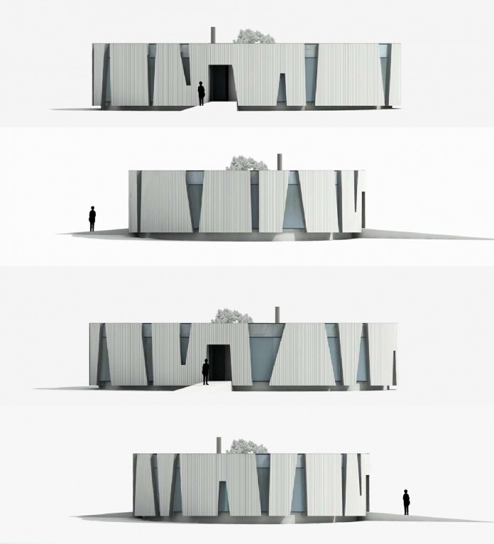 Ring-Shaped-Low-Energy-Family-Home-by-Caraa-24