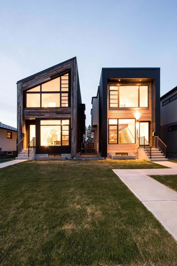 Rustic-and-modern-B85-B90-homes-by-Building-Bloc-design-01