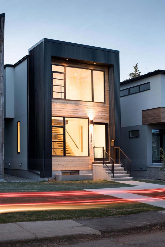Rustic-and-modern-B85-B90-homes-by-Building-Bloc-design-02