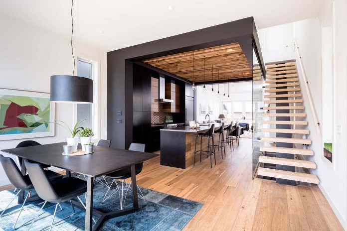 Rustic-and-modern-B85-B90-homes-by-Building-Bloc-design-03