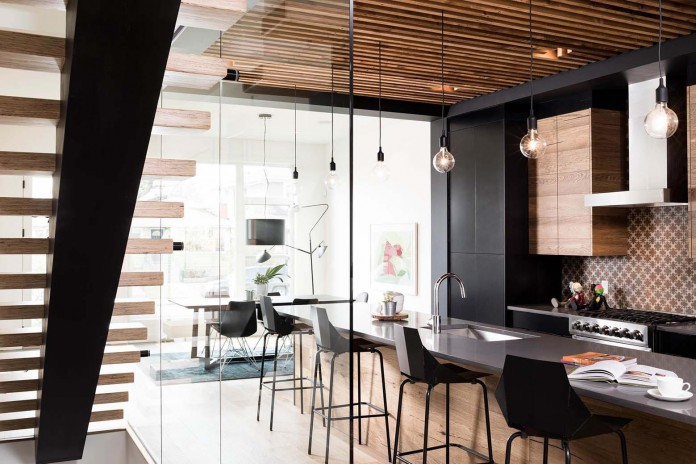 Rustic-and-modern-B85-B90-homes-by-Building-Bloc-design-05