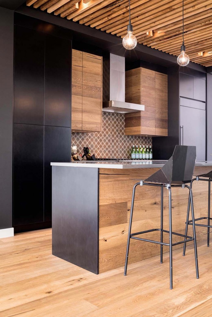 Rustic-and-modern-B85-B90-homes-by-Building-Bloc-design-06