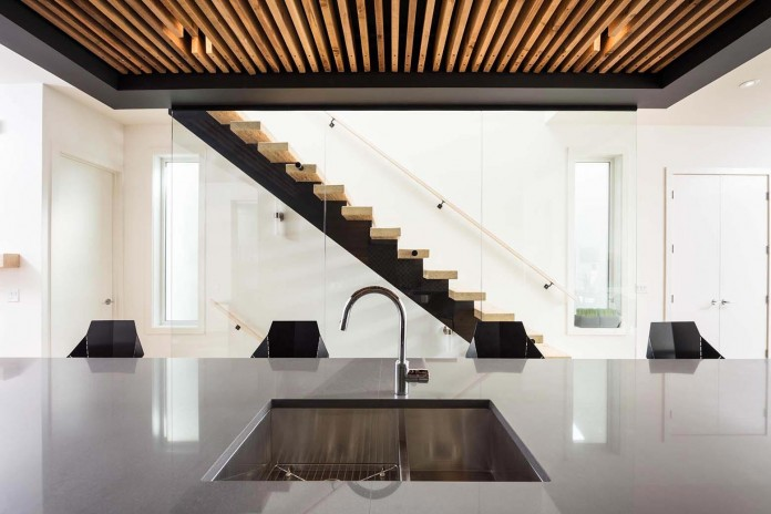 Rustic-and-modern-B85-B90-homes-by-Building-Bloc-design-08
