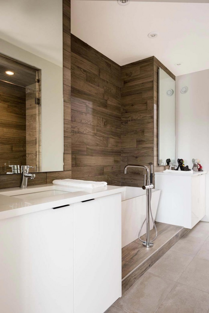 Rustic-and-modern-B85-B90-homes-by-Building-Bloc-design-17