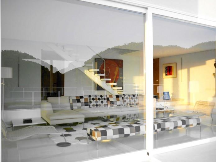 Sancti-Petri-Private-House-by-Teresa-Sapey-Estudio-06
