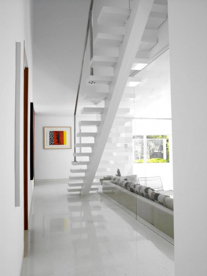 Sancti-Petri-Private-House-by-Teresa-Sapey-Estudio-10