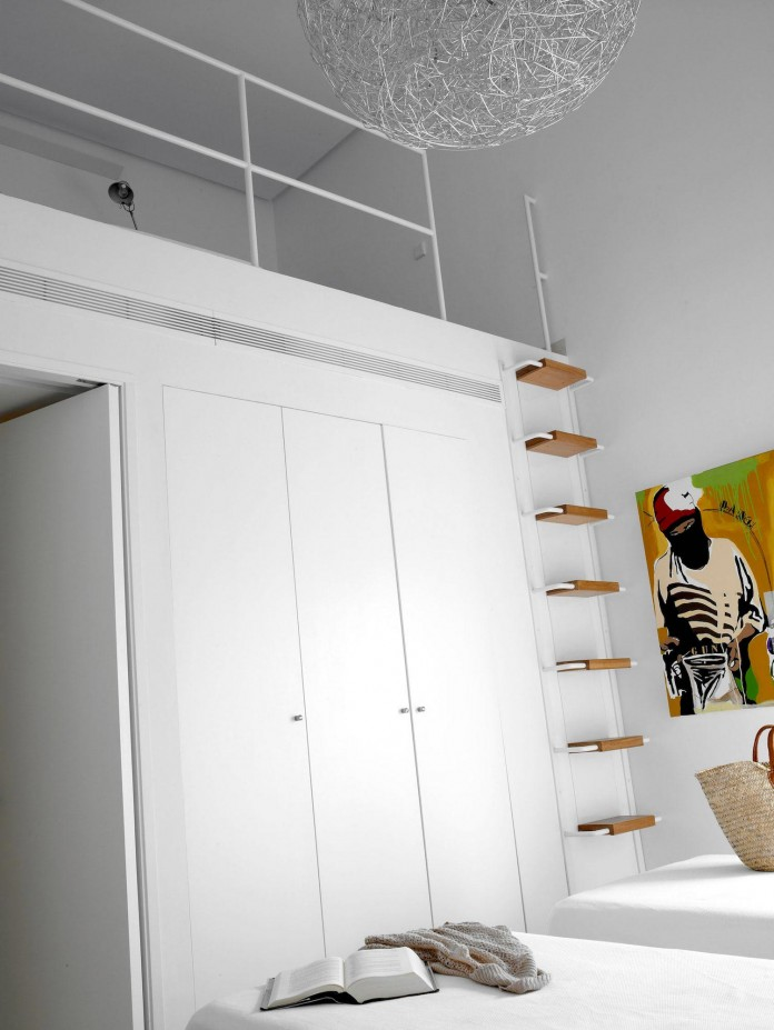 Sancti-Petri-Private-House-by-Teresa-Sapey-Estudio-12