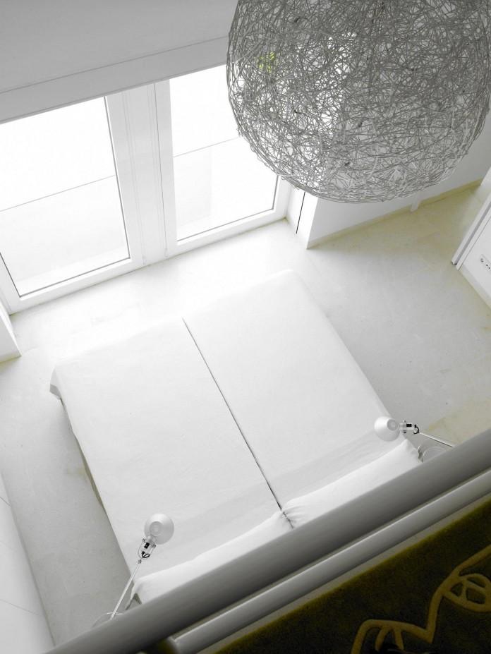Sancti-Petri-Private-House-by-Teresa-Sapey-Estudio-13