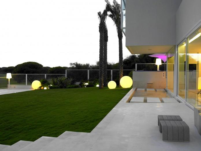 Sancti-Petri-Private-House-by-Teresa-Sapey-Estudio-17