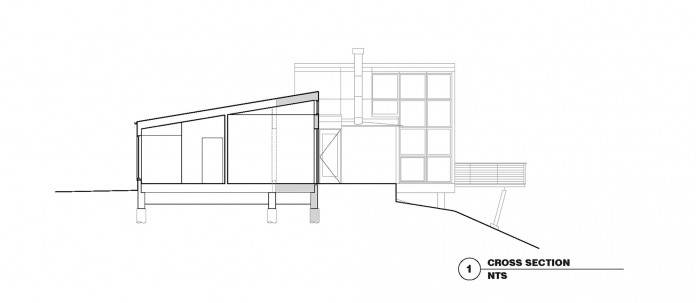 Show-Sugi-Ban-House-in-Los-Gatos-by-Schwartz-and-Architecture-27