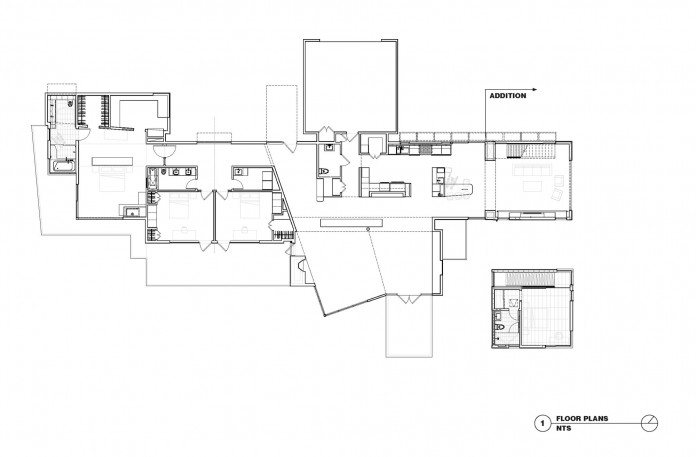 Show-Sugi-Ban-House-in-Los-Gatos-by-Schwartz-and-Architecture-31