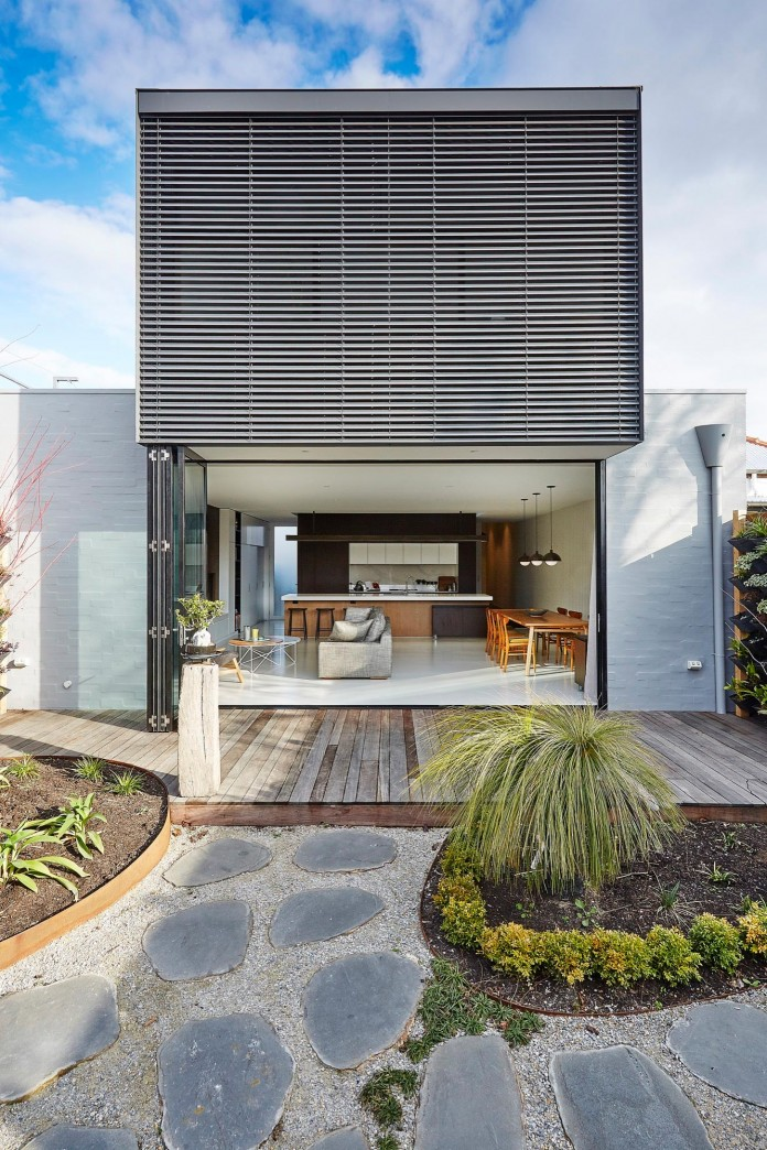 St-Kilda-East-Family-Home-by-Taylor-Knights-01