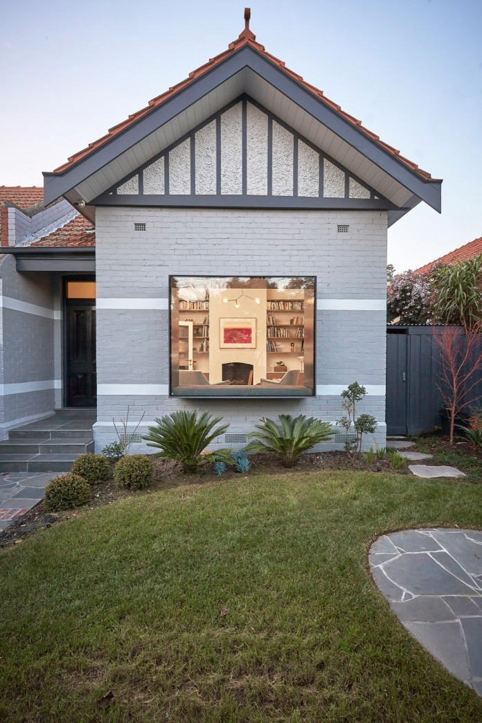 St-Kilda-East-Family-Home-by-Taylor-Knights-02