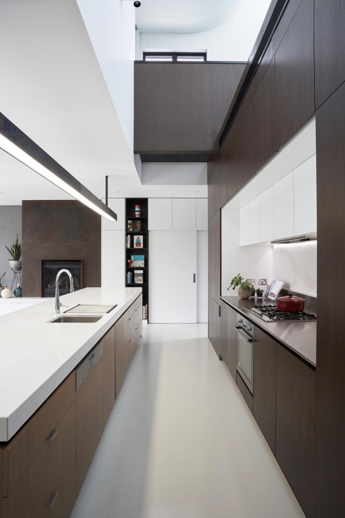St-Kilda-East-Family-Home-by-Taylor-Knights-04