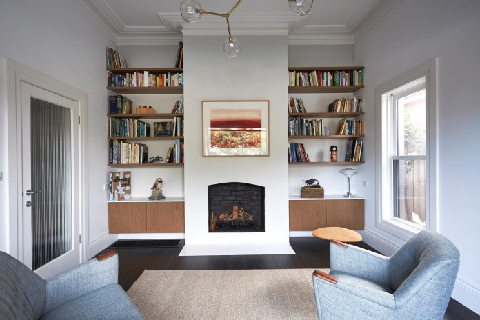 St-Kilda-East-Family-Home-by-Taylor-Knights-10